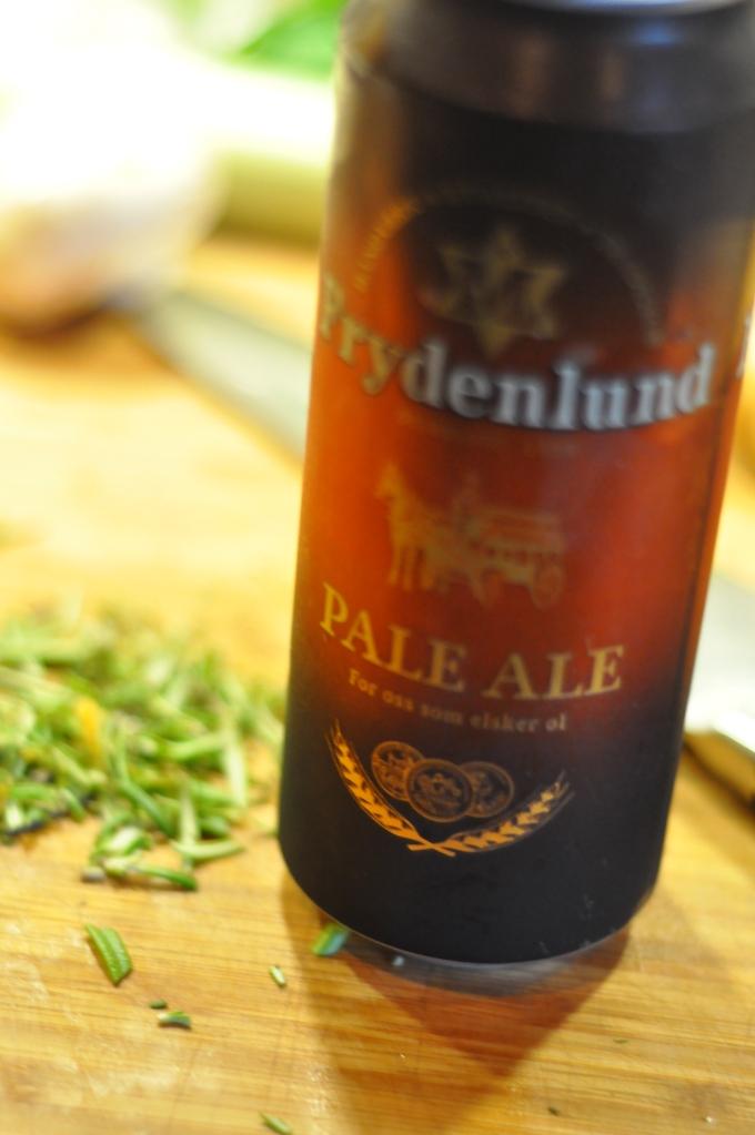 storefebog_øl