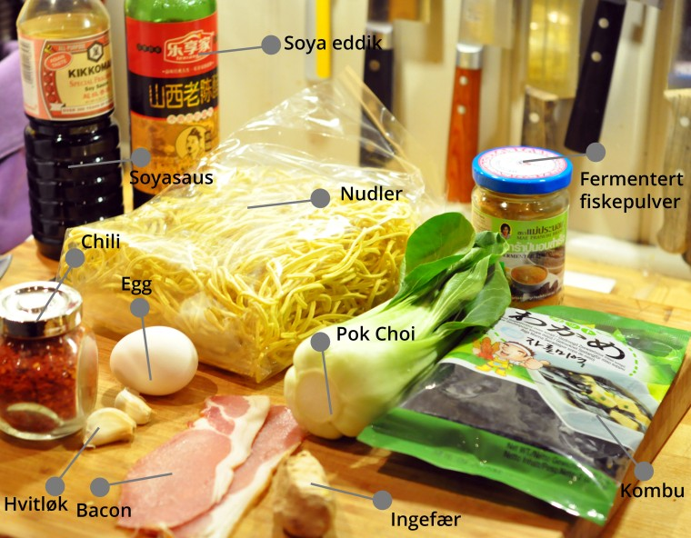 ramen_ingredienser_forklart