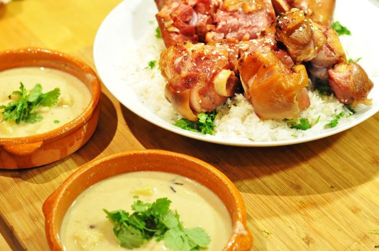 svineknoke med rask thai curry_curry_ferdig2_med curry2