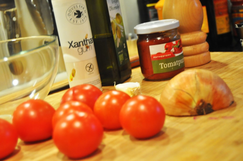 tomatsupper_ingredienser