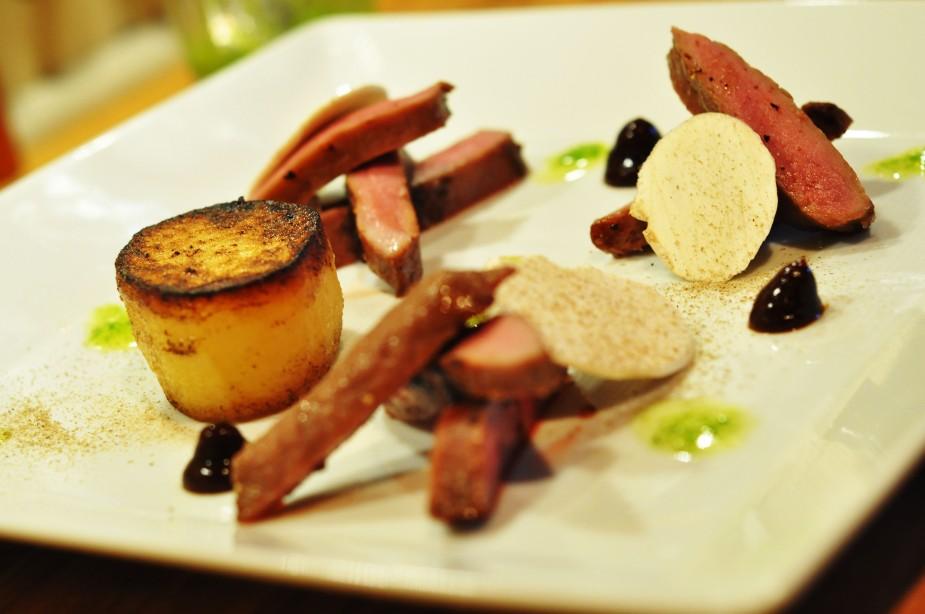 kjøtt poteter og sopp ferdig(3)