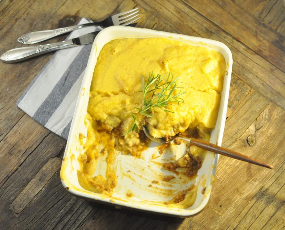 jukse shepards pie med kålrotlokk (28)