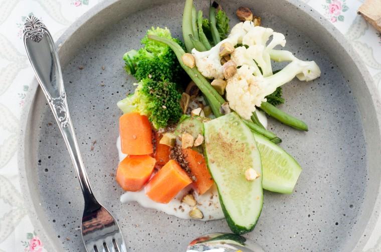 lun grønnsakssalat (12)