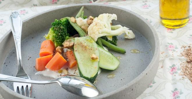 lun grønnsakssalat (21)