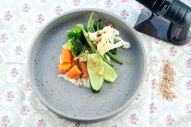 lun grønnsakssalat (39)_2