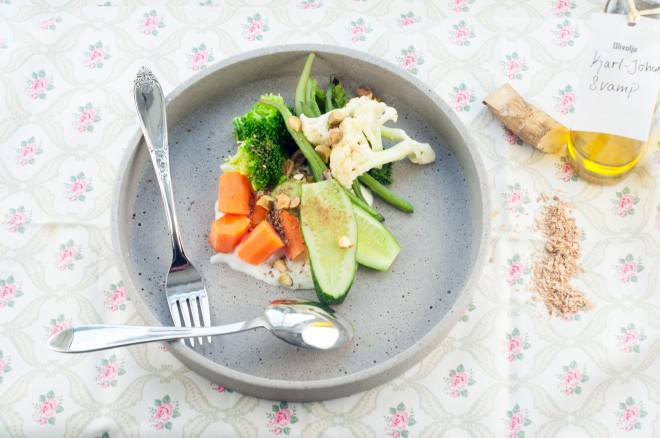 lun grønnsakssalat (9)_2