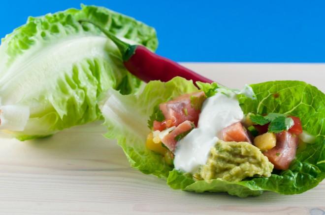 fiske taco med salatbladlefse (14)