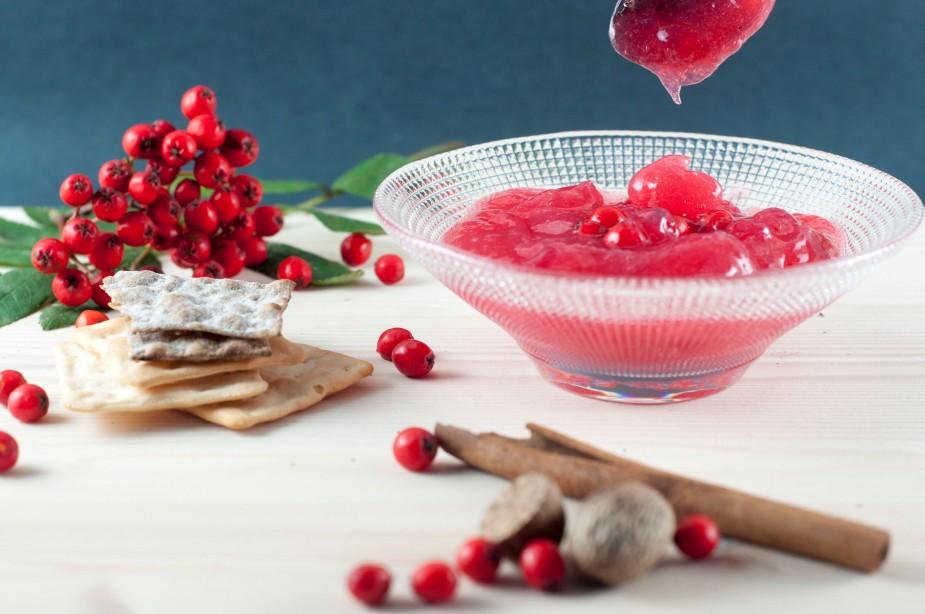 flytende rognebær gele (31)