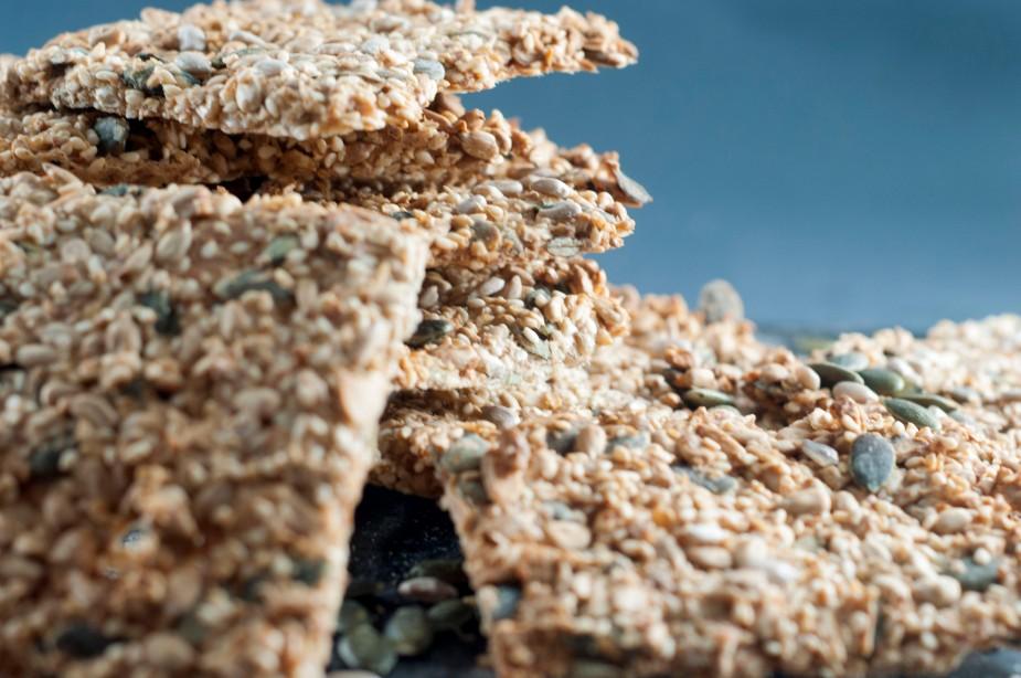 grove knekkebrød (24)