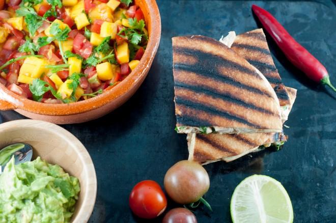 hverdags quesadilla (23)