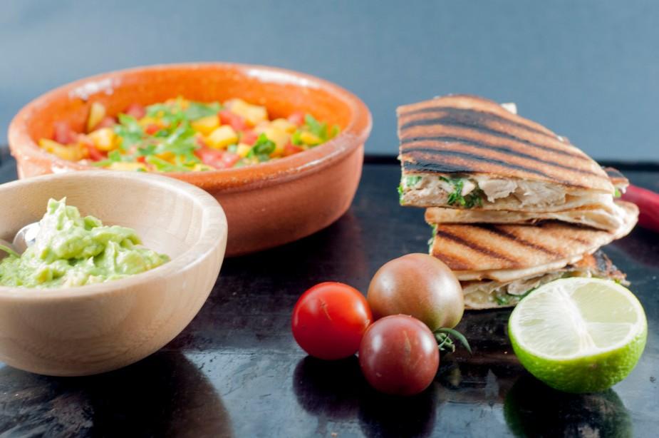 hverdags quesadilla (9)