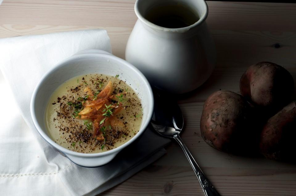 potetsuppe med knasende potetstaver (33)