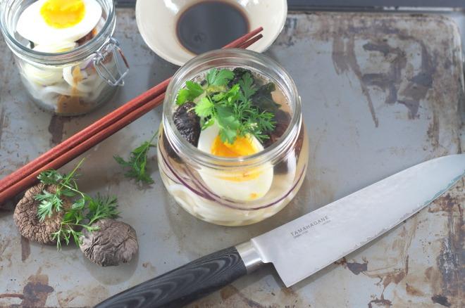 instant noodle soup (12)