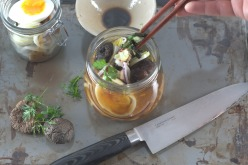 instant noodle soup (14)